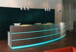 Led Lampen Folie : Leuchtfolie leds rgb led stufenbeleuchtung