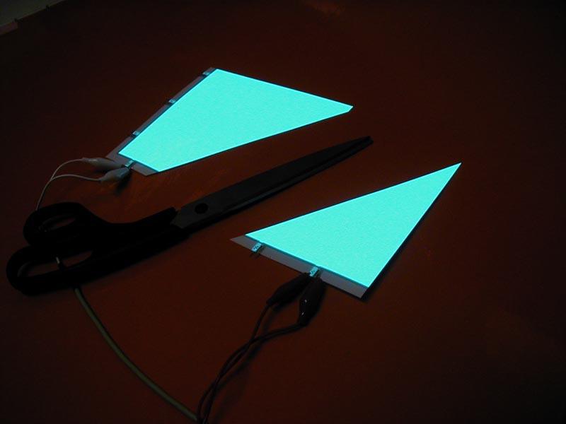 Led Lampen Folie : Led lampen folie led lampen